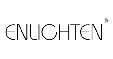 Logo enlighten