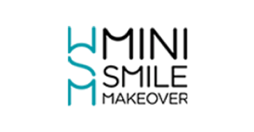 Logo minismile