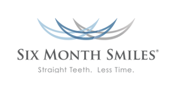 Logo six month